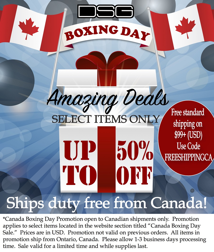 boxing-day-sale7.jpg