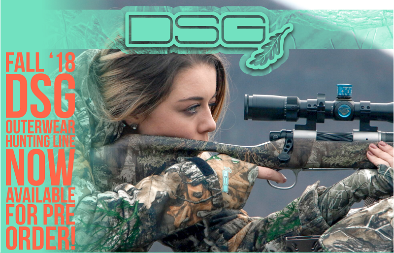 hunting-category-page-graphic.png