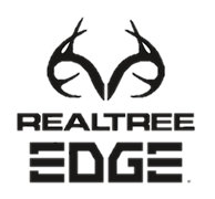 realtree-edge-logo.png